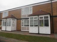 Swancroft Road Flat to rent