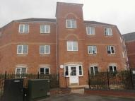 Flat to rent in Hurst Lane, Tipton
