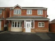Far High Drive Detached house for sale