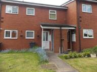 1 bedroom Flat to rent in Albion Street, Oldbury