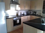 2 bed End of Terrace property in Farm Holt, Hartley, DA3