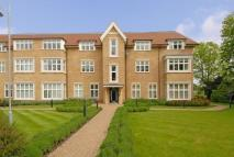 2 bed Apartment to rent in Newmarket, Suffolk