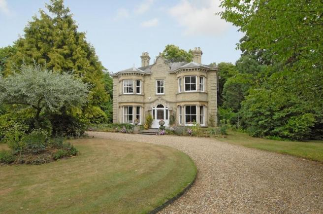 8 bedroom detached house for sale in shrubland house 46 for 46 bedroom texas mansion