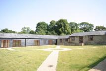 3 bed Barn Conversion in SNAILWELL, SUFFOLK