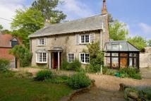 Cottage to rent in Cheveley, Cambridgeshire