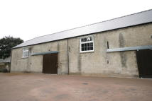2 bed Equestrian Facility property to rent in Exning, Suffolk