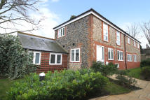 Detached property to rent in Newmarket,  Suffolk