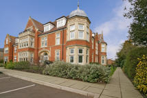 Ground Flat to rent in Newmarket, Suffolk