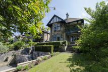 5 bed Detached property for sale in Englishcombe Lane, Bath...