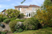 Detached home for sale in Cambridge Terrace...