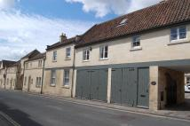 property to rent in Circus Mews, Bath, Somerset, BA1