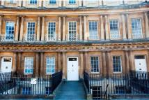 1 bedroom Flat for sale in The Circus, Bath...