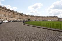 1 bed Apartment for sale in Royal Crescent, Bath...