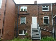 1 bedroom Flat to rent in Bury New Road, Prestwich...