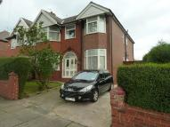 5 bed semi detached home to rent in Hereford Drive...