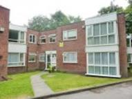 1 bedroom Ground Flat in Limefield Road...