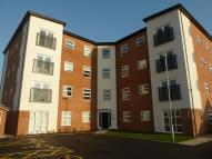 new development in Ivy Graham Close...