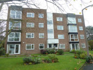 LOWTHER ROAD Apartment to rent
