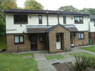 1 bedroom Apartment to rent in CRESCENT GROVE...