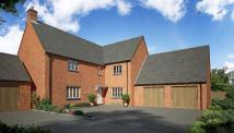 new home for sale in BYFIELD ROAD, EYDON...