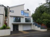 4 bedroom Detached property to rent in Beaumont, Exeter