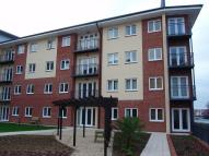 2 bedroom Apartment in Constantine House, Exeter