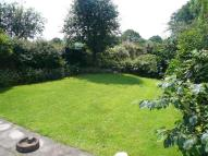 3 bed Detached home in Hederman Close, Exeter