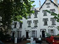 Apartment to rent in 3 Bystock Terrace, Exeter