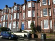 1 bed Apartment to rent in Blackall Road, Exeter