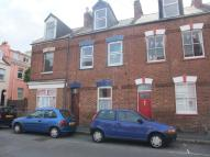5 bedroom Terraced house in Well Street, Exeter