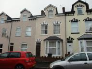 Culverland Road Terraced property to rent