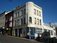 Apartment in Fore Street, Exeter