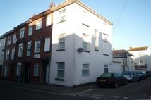 Apartment to rent in Albion Street, Exmouth
