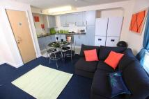 Apartment to rent in Point Exe, Exeter
