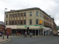Apartment to rent in Fore Street, Exeter