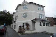 Apartment to rent in Barton House, Teignmouth