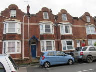 Town House to rent in Leighton Terrace, Exeter