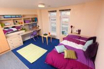 1 bed Apartment in Cowley Bridge Road...