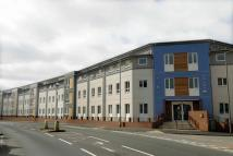 Apartment in Point Exe, Exeter