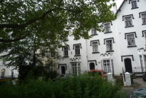 Apartment to rent in Bystock Terrace, Exeter
