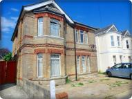 Detached property for sale in Detached House. Kings...