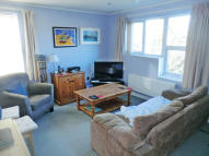 2 bedroom Retirement Property for sale in Apartment for the Over...