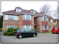 2 bedroom Ground Flat in Ground Floor Purpose...