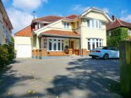 5 bedroom Detached home for sale in Superbly Presented...