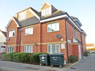 2 bedroom Flat for sale in Purpose Built Flat...