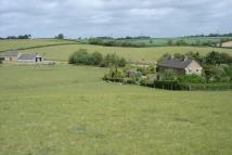 Farm House for sale in Little Catworth...
