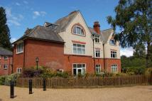 Apartment for sale in Aspley Heath...