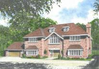 7 bedroom Detached home for sale in Aspley Guise...
