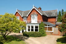 5 bedroom Detached property for sale in Aspley Guise...