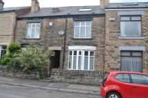 Terraced home to rent in Hunter Road, Hillsborough